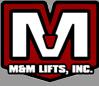 M&M Lifts, Inc.